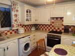 Thumbnail for sale in Scholfield Road, Keresley End, Keresley, Coventry