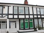 Thumbnail to rent in Fifth Avenue, Liverpool
