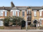 Thumbnail for sale in College Road, Bromley