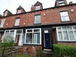Thumbnail to rent in Grimthorpe Terrace, Headingley, Leeds