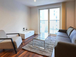 Thumbnail to rent in New Bridge Street, Manchester, Greater Manchester