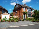 Thumbnail for sale in Mapledene Crescent, Nottingham, Nottinghamshire