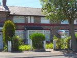 Thumbnail to rent in Seel Road, Huyton, Liverpool