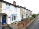 Thumbnail to rent in North End, Higham Ferrers