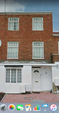 Thumbnail to rent in Marloes Close, Wembley