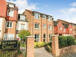 Thumbnail for sale in Fairview Court, Fairfield Road, East Grinstead, West Sussex