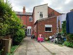 Thumbnail for sale in St. Peters Road, Handsworth, West Midlands, Birmingham
