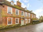 Thumbnail for sale in Pednor Road, Chesham, Buckinghamshire