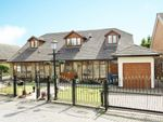 Thumbnail for sale in Doncaster Road, Barnsley, South Yorkshire