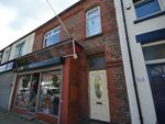 Thumbnail to rent in St. Johns Road, Liverpool