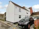 Thumbnail for sale in 6A Lower Chapel Road, Hanham, Bristol
