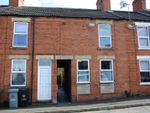 Thumbnail for sale in Edward Street, Grantham