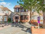 Thumbnail for sale in Upper Brentwood Road, Romford