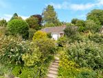 Thumbnail for sale in Woodlands Lane, Haslemere, Surrey