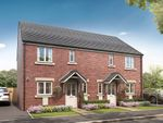 """Thumbnail to rent in """"The Chester"""" at Quarry Hill Road, Ilkeston"""