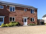 Thumbnail for sale in Celandine View, Soham, Ely