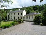 Thumbnail for sale in Glen Auldyn Lodge, Lezayre