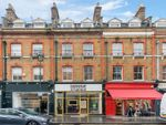 Thumbnail for sale in Great Titchfield Street, London
