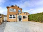 Thumbnail for sale in Brodick Drive, Bolton