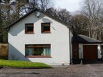 Thumbnail for sale in Daisy Place, Dunoon