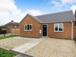 Thumbnail to rent in Marriotts Drove, Ramsey Mereside, Huntingdon