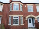 Thumbnail to rent in Braemer Avenue, Hull