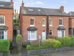 Thumbnail to rent in Kingscote Road, Edgbaston, Birmingham