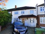 Thumbnail to rent in Ashborne Avenue, South Woodford