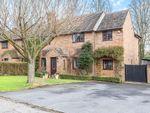 Thumbnail to rent in Latimer, Buckinghamshire