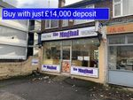 Thumbnail for sale in WA14, Timperley, Greater Manchester
