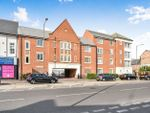 Thumbnail to rent in Ashbourne Road, Friar Gate, Derby