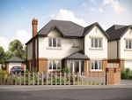 Thumbnail for sale in Parrs Lane, Aughton, Ormskirk