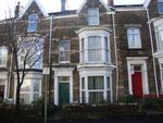 Thumbnail to rent in St Albans Road, Brynmill, Swansea
