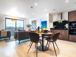 Thumbnail to rent in Blundell Street, Liverpool
