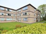 Thumbnail for sale in Devonshire Park Road, Stockport, Greater Manchester