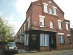 Thumbnail to rent in Mill Hill Lane, Leicester