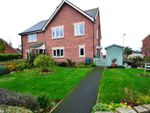 Thumbnail for sale in Norton-In-Hales, Market Drayton