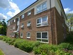 Thumbnail to rent in Portal Close, Uxbridge, Middlesex