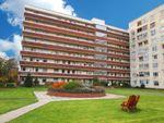 Thumbnail to rent in Bradfield Road, Hillsborough, Sheffield