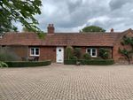 Thumbnail to rent in Leamington Road, Long Itchington, Southam