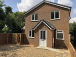 Thumbnail for sale in Park View, Stevenage, Hertfordshire
