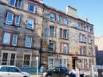 Thumbnail to rent in Wheatfield Street, Gorgie, Edinburgh