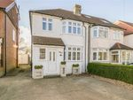 Thumbnail for sale in Chipstead Way, Banstead, Surrey