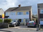 Thumbnail for sale in Corondale Road, Milton, Weston-Super-Mare
