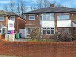 Thumbnail for sale in Station Road, Woolton, Liverpool, Merseyside