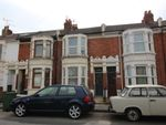 Thumbnail to rent in Francis Avenue, Southsea