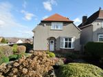 Thumbnail to rent in Walton Road, Walton, Chesterfield