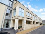 Thumbnail to rent in Westmead Lane, Chippenham