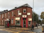 Thumbnail for sale in Ashton Road, Oldham
