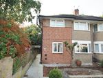 Thumbnail to rent in Station Estate, Beckenham